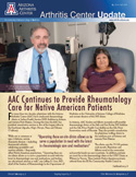 Fall 2010 newsletter cover image
